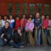 Volunteer trip(Summer camps) in Dali in China