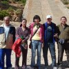 Easten Tibetan woman's kingdom- Yunnan to sichuan  China Sight-Seeing Tours