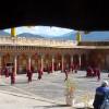 Easten Tibetan woman's kingdom- Yunnan to sichuan