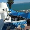 Tunisia Tour