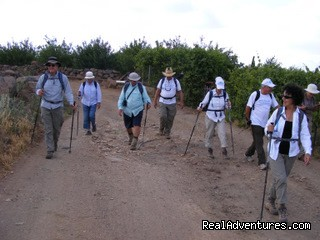 Image #5 of 14 - ISRAEL ADVENTURE TRAVEL Israel Private Tour Guide