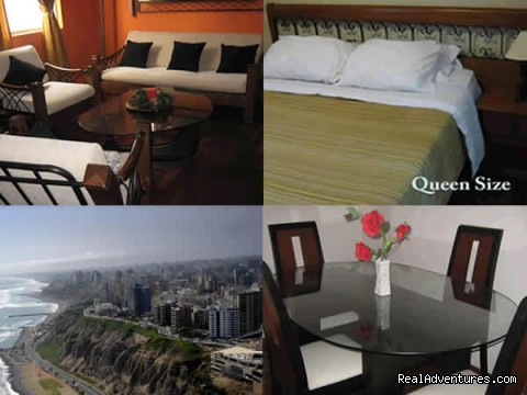 Special Holiday Discounts !!!! Usd$300.00  Peru