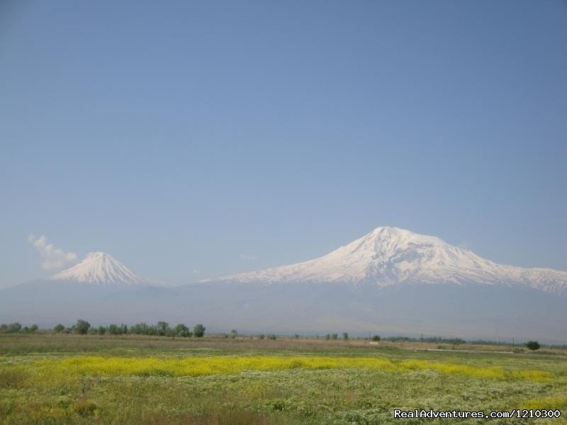 Exotic Armenia Tours is a leading Destination Management Company based in Yerevan, the capital of Armenia. Our company is engaged in incoming tourism to the Caucasian countries: Armenia, Azerbaijan, Nagorno Karabakh Republic & Georgia.