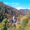 Tours in Armenia Haghartsin Monastery