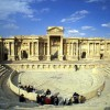 Syria Highlights Tour - 6 Days Damascus, Syria Sight-Seeing Tours