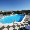 Villa Romantic Fira Santorini, Greece Hotels & Resorts
