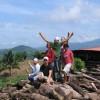 Multi-Sport & Adventure Travel Trips in Costa Rica