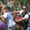 ISRAEL FAMILY TOURS with the Israel Travel Company Sight-Seeing Tours Israel