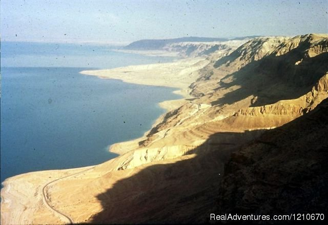 Dead Sea tour | Image #14/16 | ISRAEL PRIVATE TOUR GUIDE Personal Tours of Israel