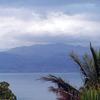 Dead Sea private touring
