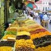 Jerusalem Old City Market tour
