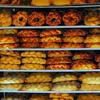 Jerusalem Bread tour