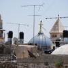 ISRAEL FAMILY ADVENTURES Israel Travel Company