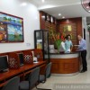 Hanoi Rendezvous Hotel: The Real Hanoi Experience Hanoi, Viet Nam Hotels & Resorts
