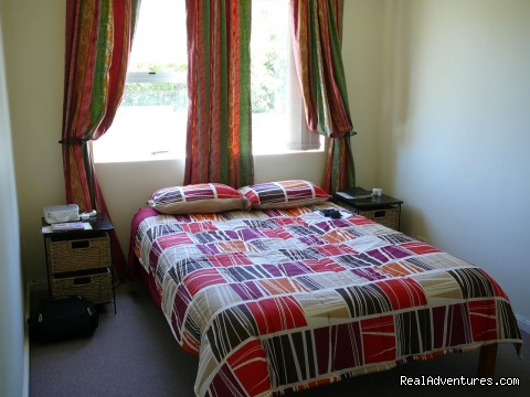 Cape Town Blouberg Table View Table View South Africa Vacation Rentals
