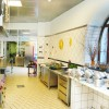 My beautiful kitchen: Cook in italy, Sorrento, Italy