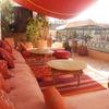 Riad Linda - great central location