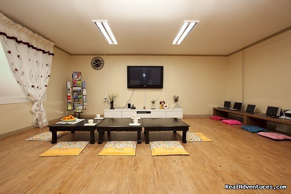 Image #7/9 | JIN GuestHouse
