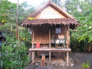 Villagestay & Trekking in Solomon Islands. Honiara, Solomon Islands Hiking & Trekking