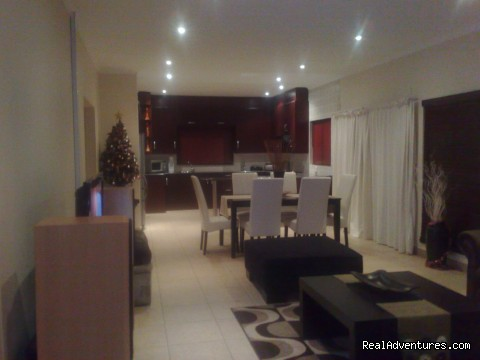 World Cup 2010 Accomodation Gauteng, South Africa Vacation Rentals