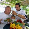 Cooking courses. Wine tours. Culinary adventures. Provence, France Sight-Seeing Tours