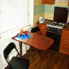 Residential flat Sunny Paula for 1-5 people 35 eur Riga, Latvia Vacation Rentals