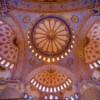 Hagia Sophia / Aya Sofya
