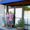 Ashland Commons Vacation Rental and Hostel