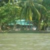 Back Water Faced Home Stay At Cochin(kochi)kerala, COCHIN   KERALA, India Bed & Breakfasts
