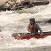 Arpin Canoe Restigouche