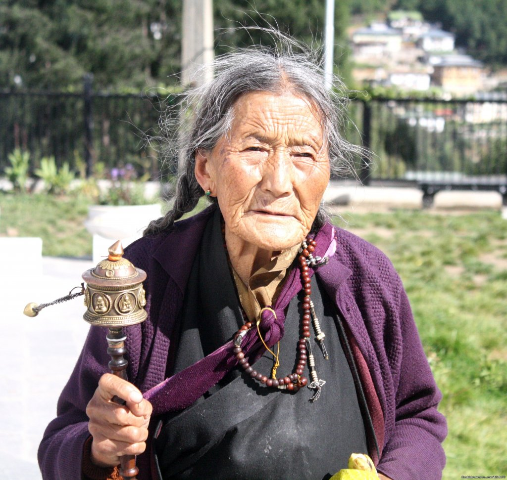 Spiritual Tours | Image #13/15 | Beautiful Bhutan