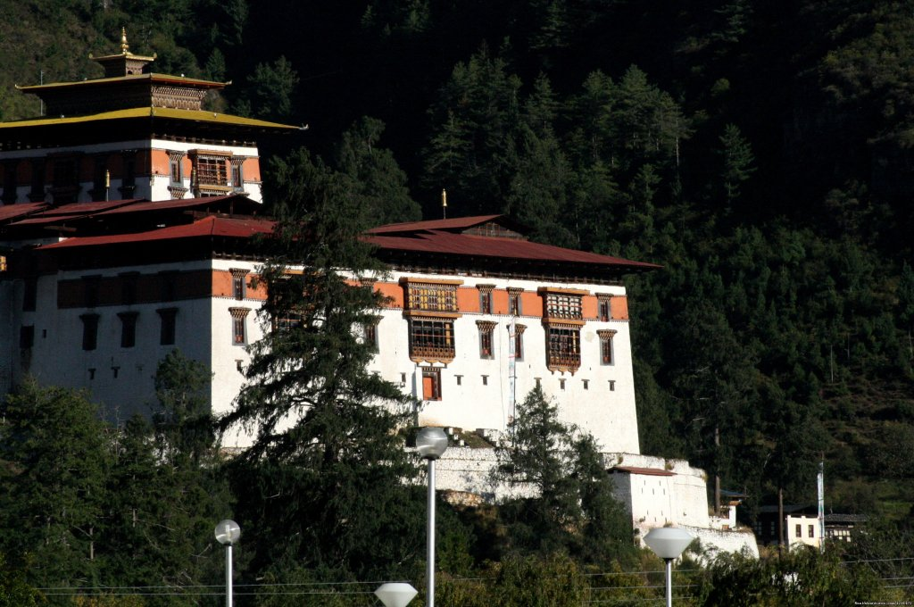 Mystical Bhutan | Image #15/15 | Beautiful Bhutan