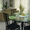Beautiful Full Service Vacation Rentals in Cancun