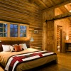 Idaho Rocky Mountain Ranch Stanley, Idaho Hotels & Resorts