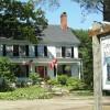 Stone Hearth Inn & Tavern Photo #1