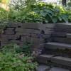 Eddington House Gardens