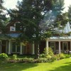 Lake Salem Inn