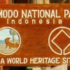 Komodo Hotels online booking Labuanbajo, Indonesia Hotels & Resorts