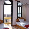 Sapa Starlight twin standard room