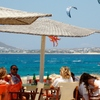 Kitesurf and Windsurf Getaways in Naxos - Greece Aitolia kai Akarnania, Greece Windsurfing