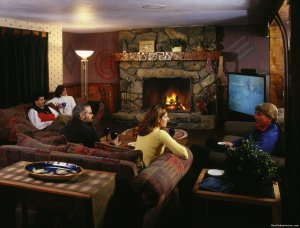 The Mountain Inn at Killington Champlain Islands, Vermont Hotels & Resorts