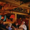 The Mountain Inn at Killington