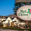 The Red Clover Inn and Restaurant, Killington, Vermont