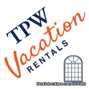 TPW Vacation Rentals: