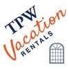 TPW Vacation Rentals South, Vermont Vacation Rentals