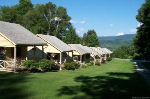 Serenity Motel Shaftsbury , Vermont Hotels & Resorts