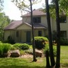 kelly's dream house