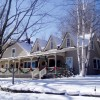 West Hill House B&B