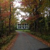 Inn at Weathersfield Perkinsville, Vermont Hotels & Resorts