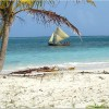 Panama Travel Agency - Package  Best of 2 Worlds